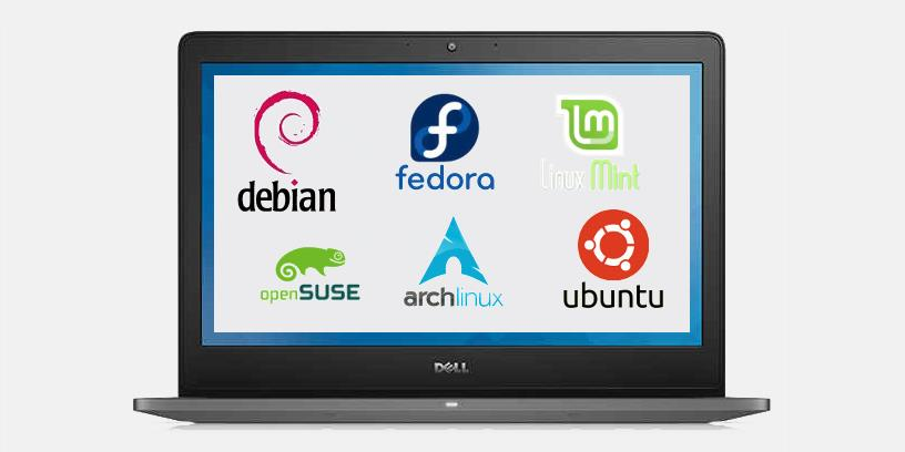 Best Chromebooks for Linux - fascinatingcaptain com